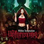 Tải bài hát The Unforgiving hot