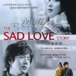Download nhạc Mp3 The Sad Love Story (OST) nhanh nhất