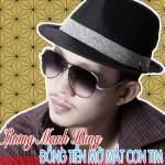 Download nhạc hot Đồng Tiền Mờ Mắt Con Tim (Single) nhanh nhất