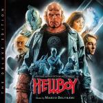 Tải nhạc Mp3 HellBoy OST hay nhất