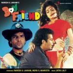 Tải bài hát Boy Friend (Original Motion Picture Soundtrack) miễn phí