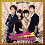 Tải nhạc Mp3 Trot Lovers OST mới