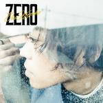 Download nhạc hot Zero (Single) Mp3 miễn phí
