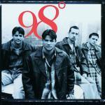 Nghe nhạc online 98 Degrees miễn phí