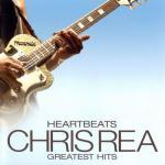 Download nhạc hot Heartbeats Greatest Hits về điện thoại
