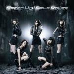 Tải bài hát Mp3 Speed Up / Girls Power (Japanese Single) hay nhất