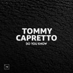 Tải bài hát hay Do You Know (Single) nhanh nhất