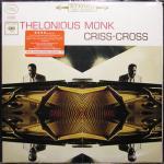 Nghe nhạc Criss-Cross mới nhất
