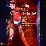 "Download nhạc online Let""s Celebrate! World Tour hot"
