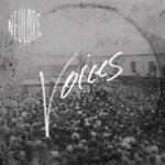 Tải bài hát mới Voices (Single) Mp3 hot