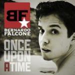 Nghe nhạc Mp3 Once Upon A Time (Single) trực tuyến
