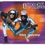 Download nhạc mới Go Away (EP) Mp3
