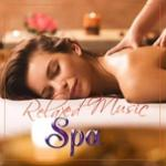 Download nhạc online Relaxed Music For Spa Mp3 hot