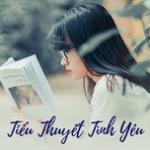 Download nhạc Tiểu Thuyết Tình Yêu mới online