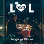 Tải bài hát hay Language Of Love (Single) mới nhất