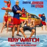 Download nhạc online Baywatch (Music From The Motion Picture) mới nhất
