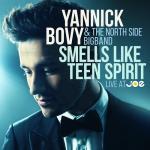 Tải bài hát mới Smells Like Teen Spirit (Live At Joe) (Single) Mp3 hot