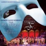 Tải bài hát Mp3 The Phantom Of The Opera At The Royal Albert Hall mới online
