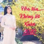 Tải nhạc hay Hòa Tấu Không Lời Xuân 2020 mới online