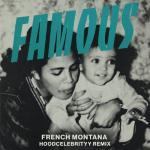Download nhạc mới Famous (Remix) (Single) miễn phí