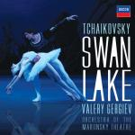 Tải nhạc online Tchaikovsky: Swan Lake (Highlights) Mp3 hot