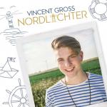 Tải nhạc hot Nordlichter (Jojo Dance Mix) (Single) Mp3 mới