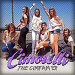 Tải bài hát online CimFam (EP) Mp3 hot
