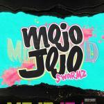 Tải nhạc mới Mojo Jojo (Single) chất lượng cao