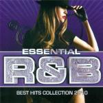 Tải bài hát mới Essential R&B 2010 (International Version) Mp3 trực tuyến