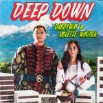 Tải bài hát online Deep Down (Single)