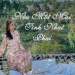 Download nhạc Nếu Một Mai Tình Nhạt Phai Mp3 miễn phí