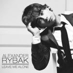 Tải nhạc online Leave Me Alone (Single) mới
