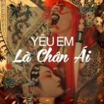 Nghe nhạc Mp3 Yêu Em Là Chân Ái mới