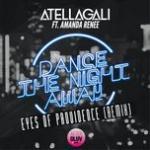 Nghe nhạc Dance The Night Away (Eyes Of Providence Remix) (Single) mới