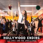 Download nhạc hot Hollywood Ending (From Anna And The Apocalypse) (Single) Mp3