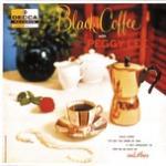 Tải bài hát Black Coffee Mp3 miễn phí
