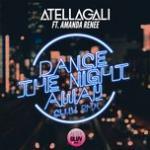 Tải bài hát online Dance The Night Away (Cluv Rmx) (Single) chất lượng cao