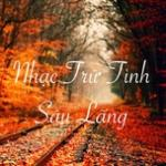 Download nhạc hot Nhạc Trữ Tình Sâu Lắng mới online