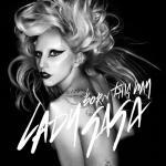 Download nhạc hay Born This Way mới