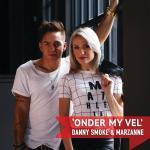 Tải bài hát Onder My Vel (Single) hay nhất