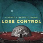 Nghe nhạc Mp3 Lose Control (Single) mới nhất