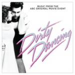 """Tải nhạc Be My Baby (From """"Dirty Dancing"""" Television Soundtrack) (Single) hay online"""