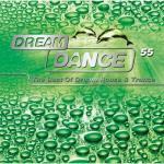 Tải bài hát hot Dream Dance Vol. 55