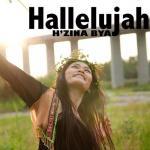 Nghe nhạc online Hallelujah nhanh nhất