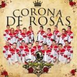 Tải nhạc hot Corona De Rosas (En Vivo) (Single) hay online