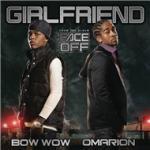 Download nhạc online Girlfriend (Single) về điện thoại