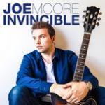 Download nhạc hay Invincible (Single) nhanh nhất