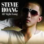 Tải bài hát hay All Night Long Mp3 hot