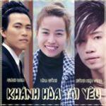 Download nhạc mới Khánh Hòa Tôi Yêu (Single) Mp3 trực tuyến