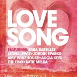 Tải nhạc mới Love Song Mp3 trực tuyến